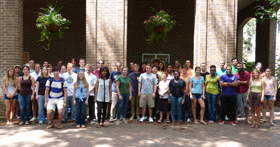 2013-summer-research-group